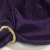 Guardanapo de Tecido Violeta Tafetá 28cmx28cm - 4 unidades - Imagem 4