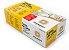 Luva de Procedimento Latex - Descarpack - Imagem 1