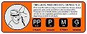 Capacete Esportivo Profissional Traxart Fone - Imagem 3