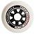 Rodas Rollerblade Hydrogen 90mm 85a - 8 Rodas - Imagem 3