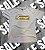 Camiseta Koncept Logo Box - Branca - Imagem 7