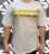 Camiseta Koncept Logo Box - Branca - Imagem 5