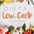 Dieta Lowcarb by Carol Stoffella - Imagem 1