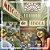 Mercado de Lisboa - Imagem 2