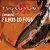 TSUKUYUMI: FILHOS DO FOGO - Imagem 2