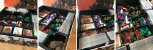 Caixa de Colecionador - Expansão para Paladinos do Reino Ocidental (BIG BOX)  - Imagem 2