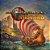 Conquistadores de Midgar - Edição de Luxo - Imagem 1