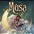 Musa - Imagem 1
