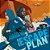 Escape Plan - Edição KS  - Imagem 1