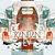 Kanban EV  - Imagem 1