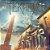 Tekhenu: Obelisco do Sol  - Imagem 1
