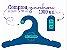 Promoção Comprou Ganhou: Cabide Personalizado com sua logo / Juvenil / Color Face / CS102 Ganhe a Tag Color Face 1000 unidades personalizado - Imagem 4