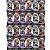Pokémon ESPADA e ESCUDO - 24 blisters (INÉDITOS) - 1ª Edição - Imagem 1