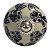 Puxador Cerâmica Indiano Modelo 66 - Imagem 1
