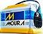 Bateria Moura M75LD / M75LX  75 Ah  - Imagem 1