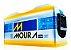 Bateria Moura M90TD / M90TE 90 Ah  - Imagem 1