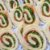 Wrap Mini c/ 2 sabores -  valor ref. a 10 unidades - Imagem 2