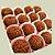 Kit Caixinha com Doces - Valor por caixa - Imagem 5