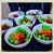 Cardápio Coquetel com Finger Foods - Imagem 3