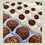 Cardápio Coquetel com Finger Foods - Imagem 2
