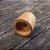 Knob Stick Peroba Rosa - Imagem 3