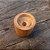Knob Stick Teca - Imagem 2
