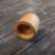 Knob Stick Teca - Imagem 3