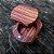 Caixinha Porta Palhetas Magnética de Jacarandá Violeta - Imagem 2