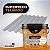 Impermeabilizante para telhados - HM IMPERTECH TELHADO - Imagem 2