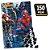 Quebra Cabeça Homem Aranha 150 peças Toyster - Imagem 2
