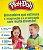 Massa de Modelar Play-Doh - Cores Sortidas - Série Brincadeiras - Hasbro - Imagem 2