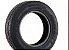 Pneu Xbri 215/65 R16 102H Forza HT2 - Imagem 2