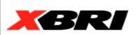 Pneu Xbri 215/55 R17 98W XL Sport+2 - Imagem 2