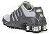 """Tenis Nike Shox Nz Cinza """"Tam 43"""" - Imagem 2"""