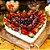 Cheesecake de Coração G - Imagem 1