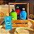 Box Cervejas Artesanais - Imagem 1