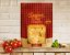ravióli de mozzarella de búfala e limão siciliano 250g - Imagem 1