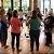 Dança Circular em Condomínios (ferramenta de harmonização das relações interpessoais) - Imagem 1