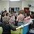 Ciranda de Mulheres - Trabalhando a Auto Estima Feminina em Grupos - Imagem 5