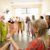 Ciranda de Mulheres - Trabalhando a Auto Estima Feminina em Grupos - Imagem 1