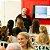 Ciranda de Mulheres - Trabalhando a Auto Estima Feminina em Grupos - Imagem 3