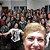 Ciranda de Mulheres - Trabalhando a Auto Estima Feminina em Grupos - Imagem 4