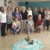 Ciranda de Mulheres - Trabalhando a Auto Estima Feminina em Grupos - Imagem 2