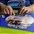 Grupos de Arteterapia na Busca de Suas Potencialidades e Habilidades - Imagem 1