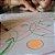 Personal Criativo - Despertando o Potencial Criativo e Transformador das Pessoas - Imagem 3