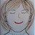 Personal para Mulheres - Imagem 3