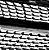 Grade Frontal Sem Emblema Mercedes Amg C W205 Diamante - Imagem 4
