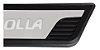 Soleira Led Corolla 2020 - Imagem 3