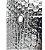 Protetor Solar de Para-brisa Veicular em Alumínio - Vo6 - Imagem 3