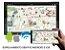 Multimidia com Android e Espelhamento Sem Fio Roadstar Universal - Imagem 7